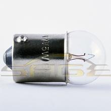 Osram 5627 149 Ba15S Bulb